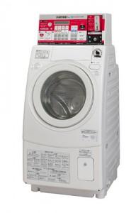 MWD-7067EC