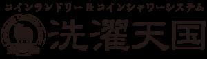 WEBロゴ(120x420)