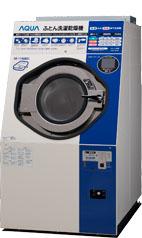 HWD-710FCG