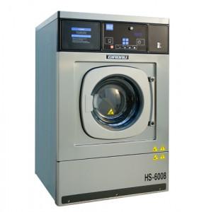 HS-6008-lat