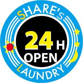 24H-open2