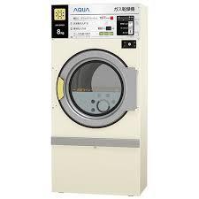 HCD-3087GC