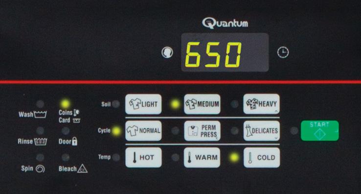 scn060lx_12-control-panel