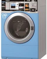 HCW-5108C
